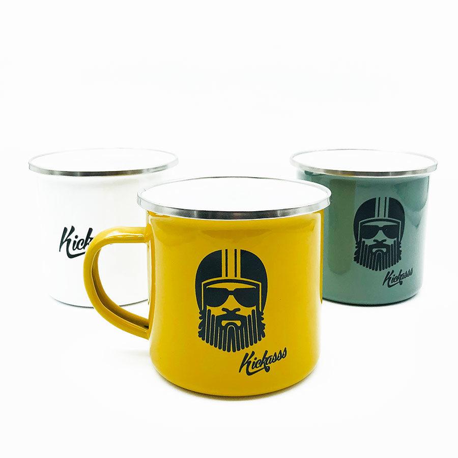 mug19_main