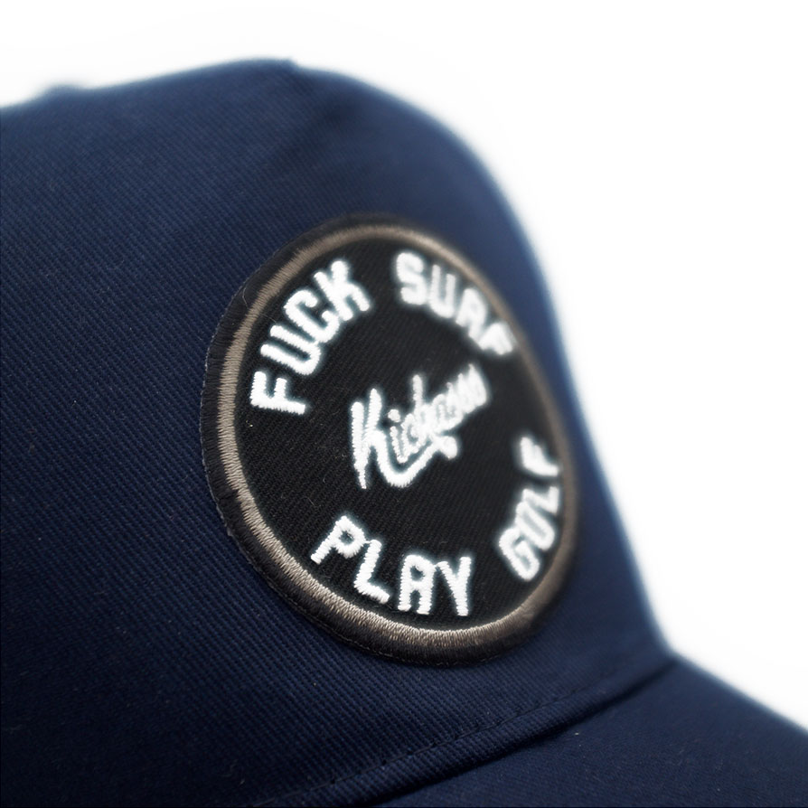 trucker_fspg_navy_detail