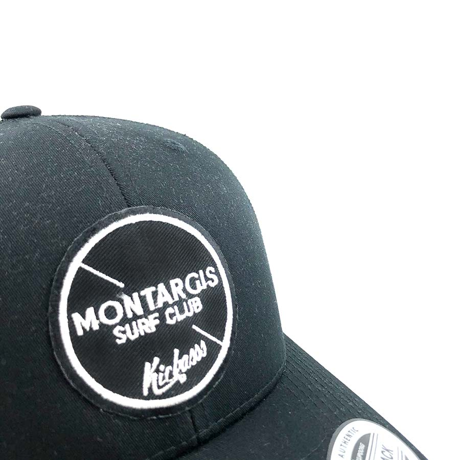 casquettetruckerdeluxe_montargis_black_detail