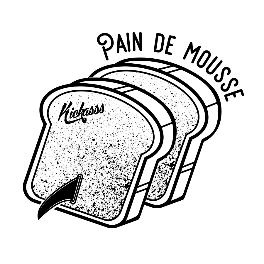 paindemousse_motif