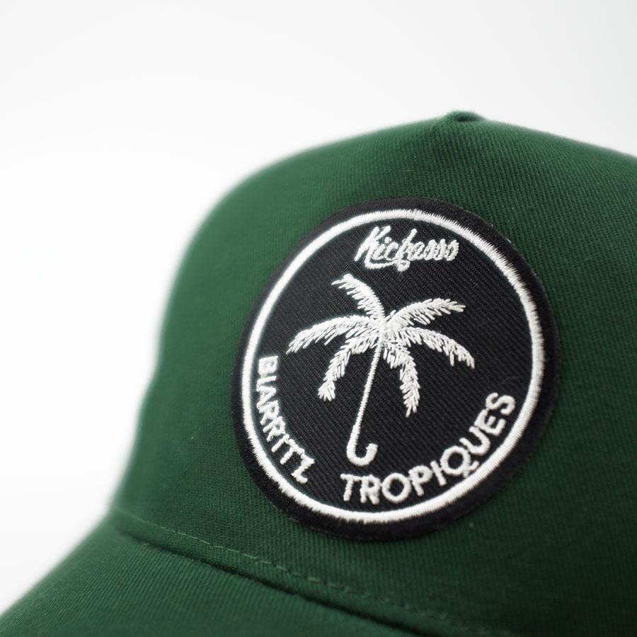 casquette_trucker_tropiques_british_detail