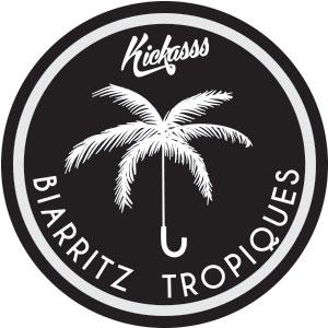 Biarritz Tropiques