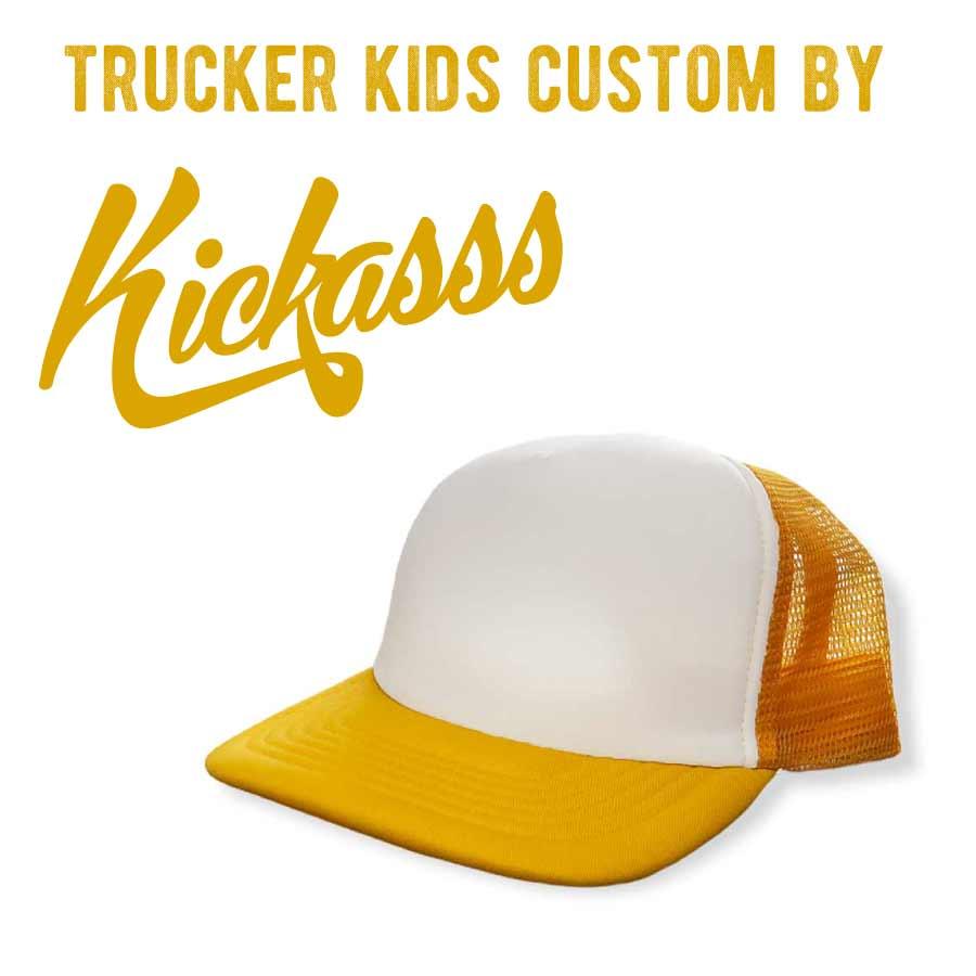 custom_truckerkids_main