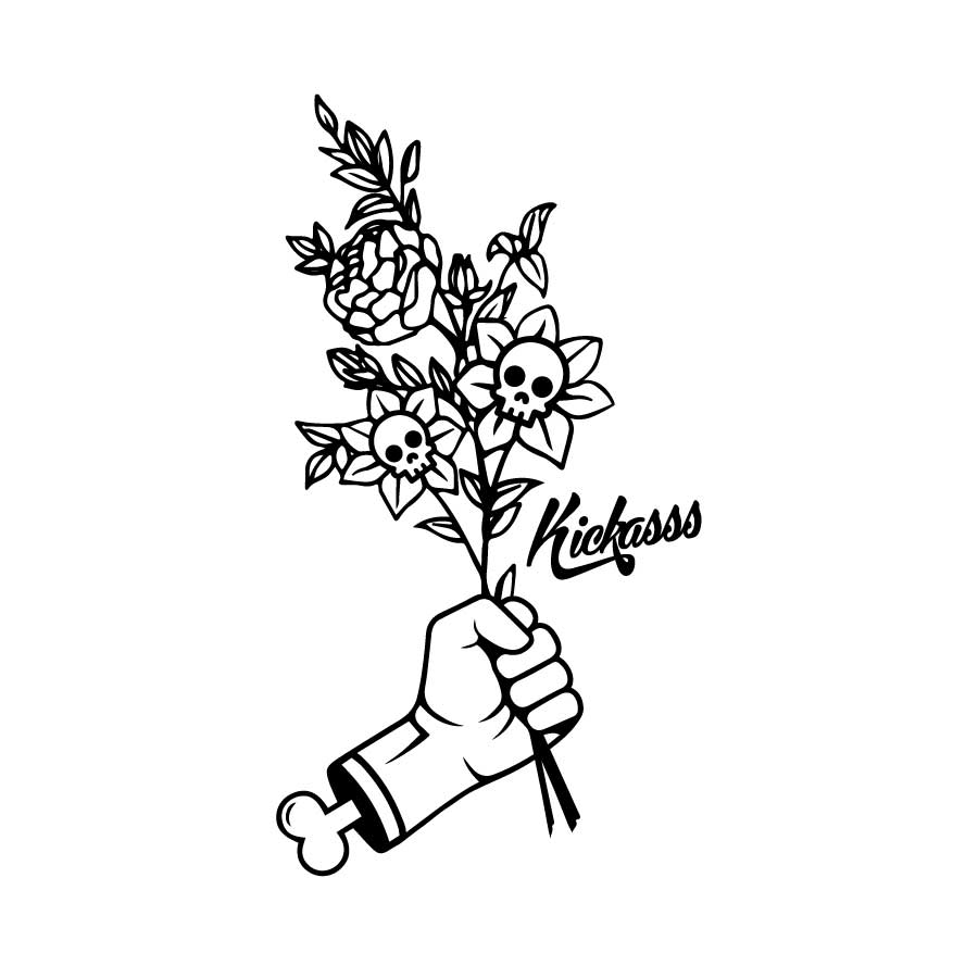 flowers_motif