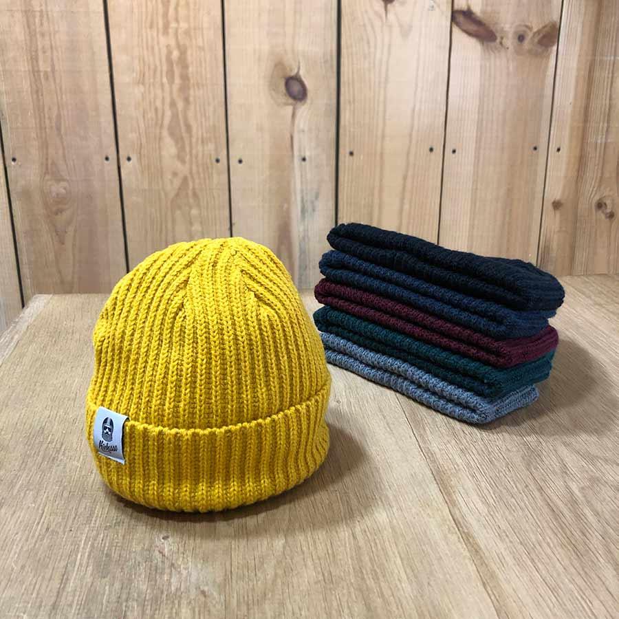 bonnets_bart_short_main