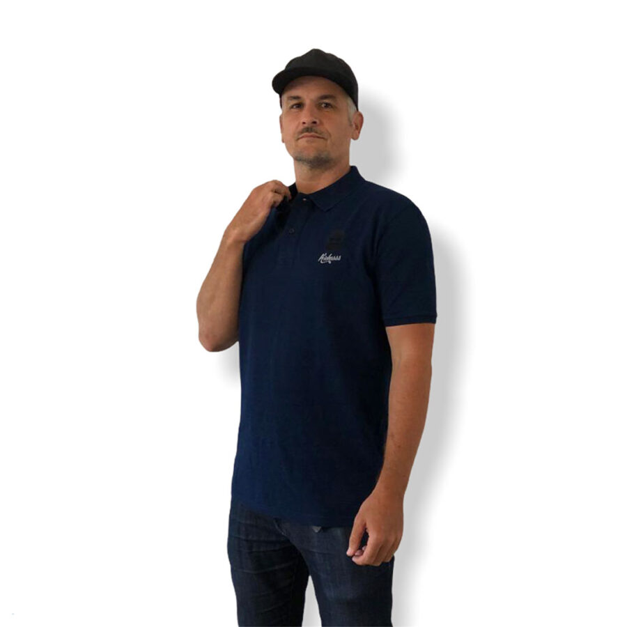driverbroderie_poloh_indigo_front1